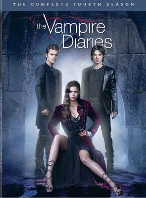 The Vampire Diaries 1023x1383