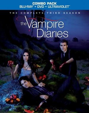 The Vampire Diaries 1603x2025