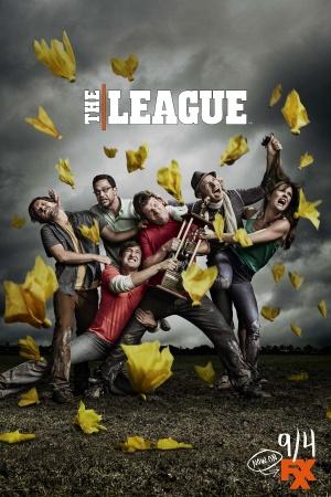The League 1800x2700