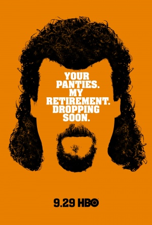 Eastbound & Down 2000x2963