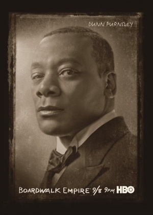 Boardwalk Empire 680x955