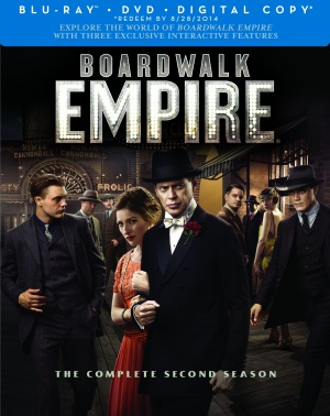 Boardwalk Empire 1618x2036