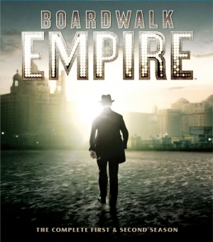 Boardwalk Empire 1626x1848