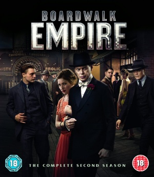 Boardwalk Empire 1253x1443