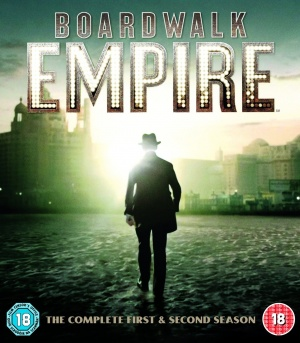 Boardwalk Empire 1262x1443