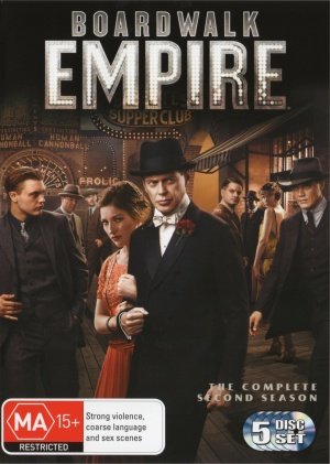 Boardwalk Empire 2033x2853
