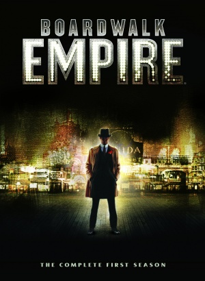 Boardwalk Empire 1659x2268