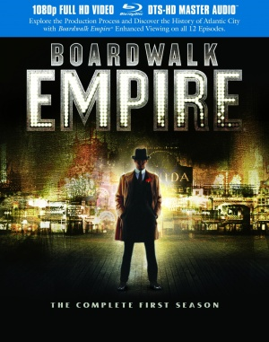 Boardwalk Empire 1999x2538
