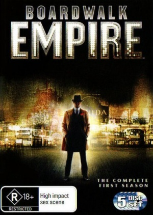 Boardwalk Empire 370x520