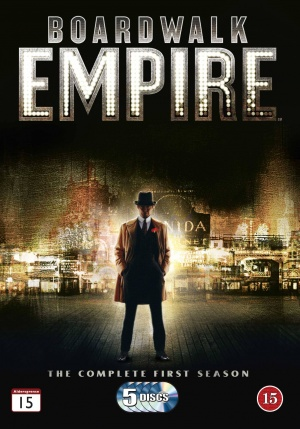 Boardwalk Empire 1548x2213