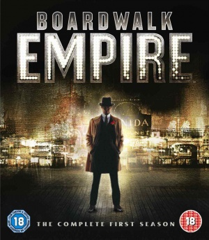 Boardwalk Empire 1253x1441