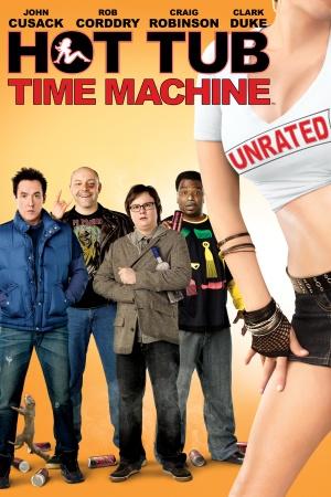 Hot Tub Time Machine 1600x2400