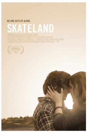 Skateland 812x1220