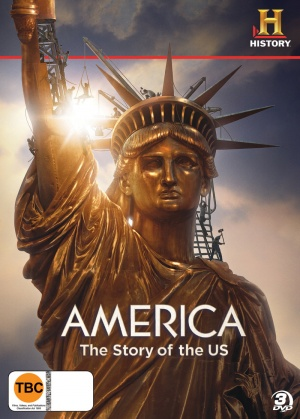 America: The Story of Us 800x1118