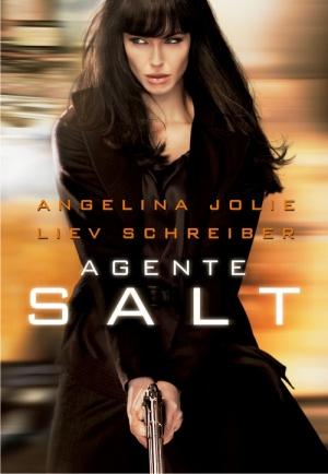 Salt 500x723