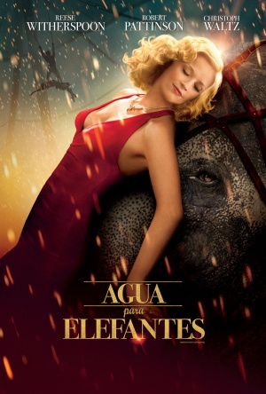 Water for Elephants 3100x4593