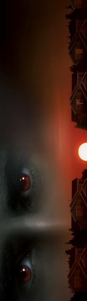 Fright Night 1458x5000