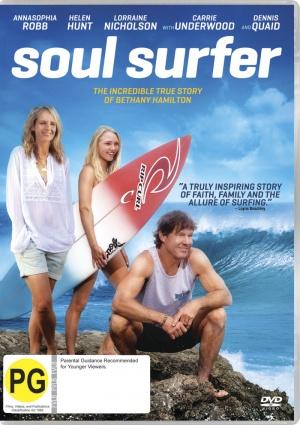 Soul Surfer 800x1134