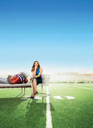 Necessary Roughness 3630x5000