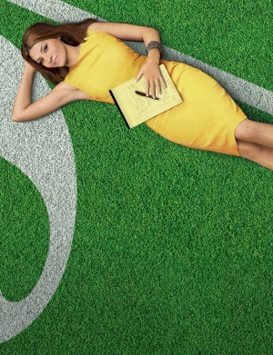 Necessary Roughness 2717x3543