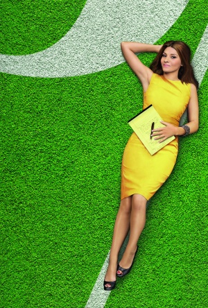 Necessary Roughness 2953x4375
