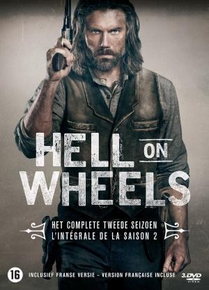 Hell on Wheels 1626x2252