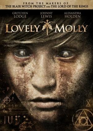 Lovely Molly 766x1080