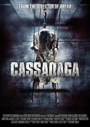 Cassadaga 1207x1701