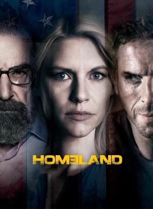 Homeland 2400x3263