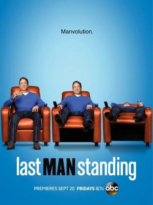 Last Man Standing 800x1066