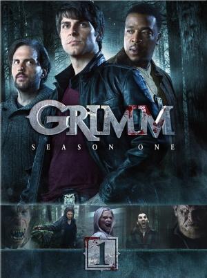 Grimm 1818x2438