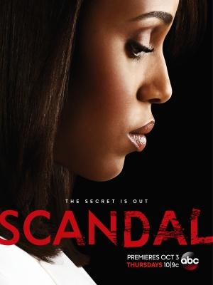 Scandal 2363x3150