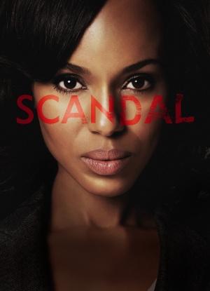 Scandal 2816x3900