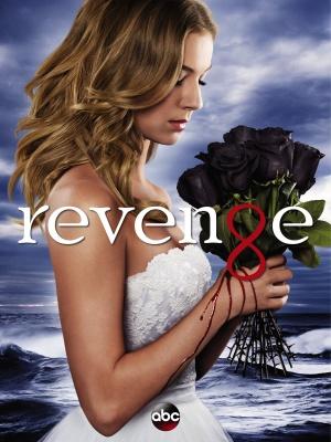 Revenge 2250x3000