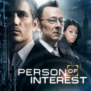 Person of Interest 2000x2000