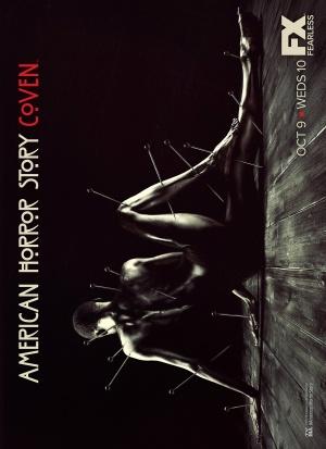 American Horror Story 1224x1685