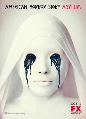 American Horror Story 1151x1584