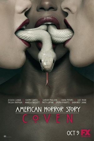 American Horror Story 1800x2700