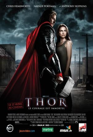 Thor 2028x3000