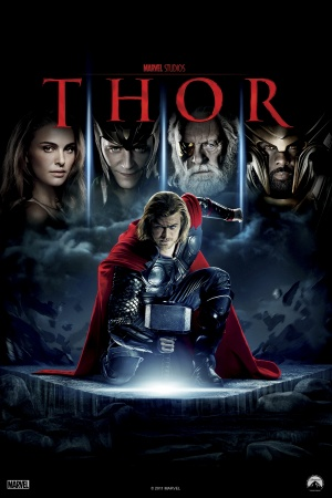 Thor 1400x2100
