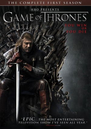 Game of Thrones 1536x2175