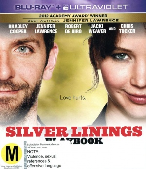 Silver Linings Playbook 1102x1272