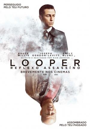 Looper 3484x5000