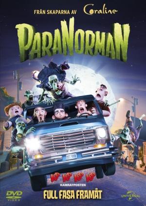 ParaNorman 1532x2168