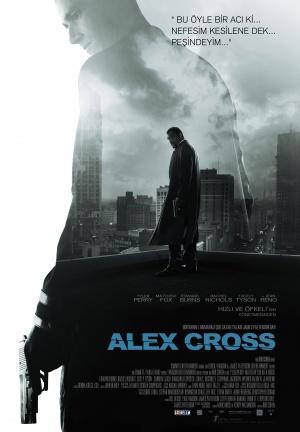 Alex Cross 2480x3575