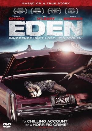 L'Enlèvement d'Éden 1060x1500