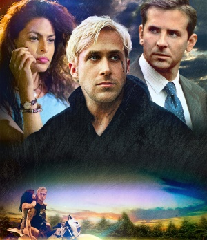 The Place Beyond the Pines 2000x2314