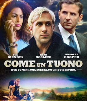 The Place Beyond the Pines 1523x1762