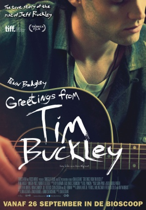 Greetings from Tim Buckley 1984x2835