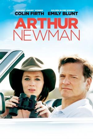 Arthur Newman 1400x2100